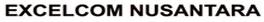 Distributor PABX & CCTV Panasonic Logo