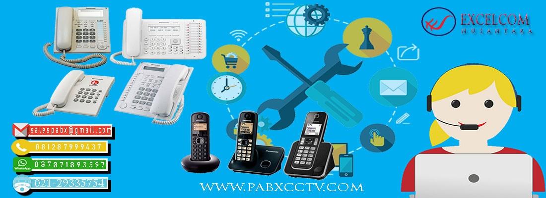 distributor_telepon_fax_walkietalkie_panasonic