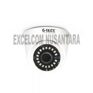 Kamera CCTV G-LENZ AHD 2.0 Megapixel