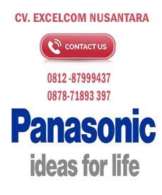 distributor-pabx-panasonic